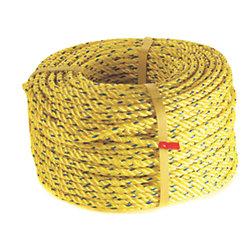 "Lead Rope - 5/16"""