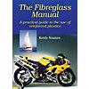 Fibreglass Manual