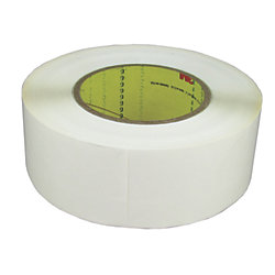 9579 Double Sided Plastic Film Tape