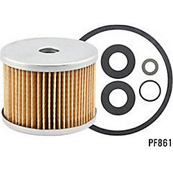 PF861 - Fuel Element