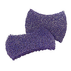 Scotch-Brite Purple Scour Pad No. 2020