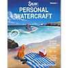 Personal Watercraft (PWC) Series