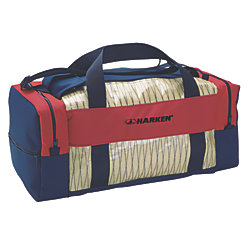 KEVLAR DUFFLE BAG