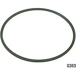 G363 - Gasket