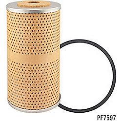 PF7597 - Fuel/Water Separator