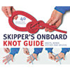 Skippers Knot Guide