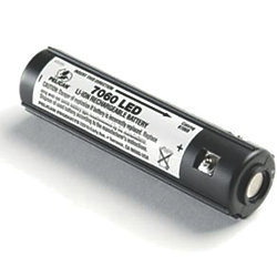 7069 LED FLASHLIGHT REPLACEMENT BATTERY