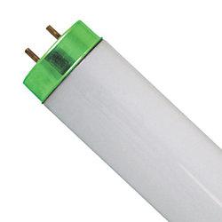 """75W Fluorescent Tube - 1-1/2"""" x 18"""""""