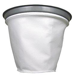 Filter Cloth for Models 9-20-24, 25, 26