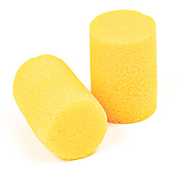 E-A-R Classic Uncorded Earplugs - 1000