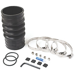 PSS Shaft Seal Maintenance Kit