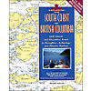 Exploring the South Coast of British Columbia, 2nd ed.