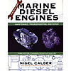 Marine Diesel Engines, 2nd ed.