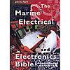 Marine Electrical & Electronics Bible, 2nd ed.