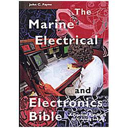 MARINE ELECTRICAL & ELECTRON. BIBLE