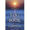 International Marine Log Book