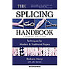 Splicing Handbook, 3rd ed.