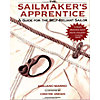 SAILMAKERS APPRENTICE