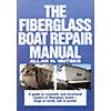 Fiberglass Boat Repair Manual