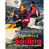 WINNERS GUIDE TO OPTIMIST SAILING