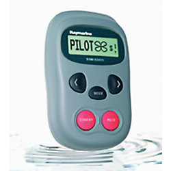 S100 WIRELESS AUTOPILOT REMOTE