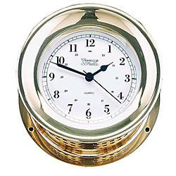 ORION QUARTZ CLOCK
