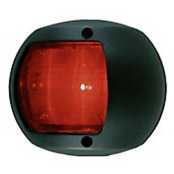 12V 2NM BLK SIDELIGHT RED