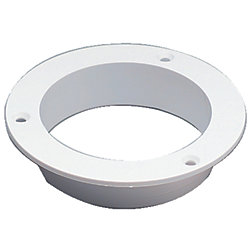 Plastic Interior Trim Ring