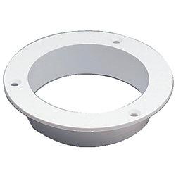 Plastic Interior Trim Ring
