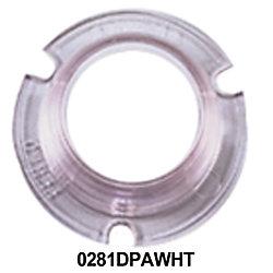 SPARE MASTHEAD LENS WHT F/0940/0965