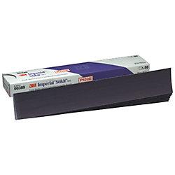 """3M™ Imperial™ Purple Stikit™ 2-3/4"""" Sheets - 745I & 740I"""