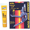 Max Prop Grease Kit
