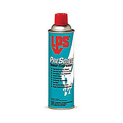 15OZ PRESOLVE CLEANER DEGREASER