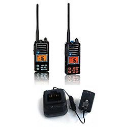 SPEAKER MICROPHONE F/HX460 & 370