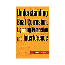 UNDERSTANDING BOAT CORROSION...