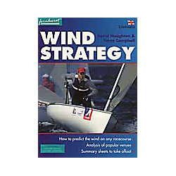 WIND STRATEGY, 3RD ED.