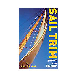 SAIL TRIM: THEORY & PRACTICE