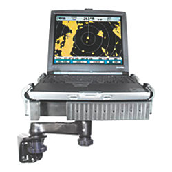 LAPTOP MOUNT TOUGH TRAY UNIVERSAL