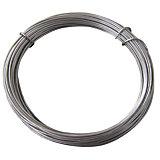 Seizing Wire