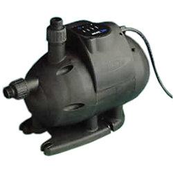 MACH 5 WATER SYSTEM PUMP  230V 50HZ
