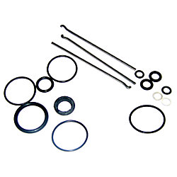 CYLINDER SEAL KIT K-11 THRU K-17