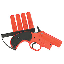 12 GAUGE ALERTER BASIC KIT (4)