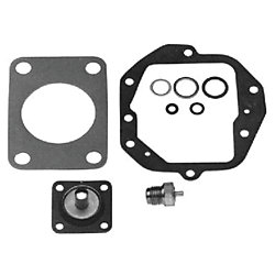 CARB KIT SUZIKI 13910-87DOO