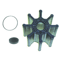 IMPELLER KIT J/E 277181