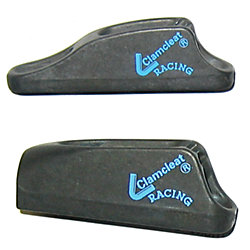 CLAMCLEAT CL211MK2 JR RACING CLEAT