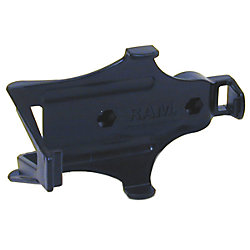 RAM HOLDER FOR GARMIN GPS 60 SERIES