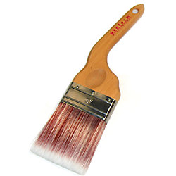 1-1/2IN PRO ERGONOMIC PBT SASH BRUSH
