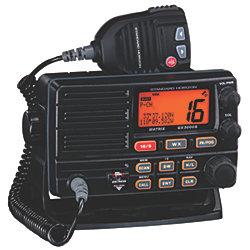 25W 80DB CLASSD FIX MOUNT VHF 30W PA