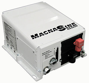 Magnum Energy MS Series Inverter Charger