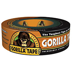 2IN GORILLA TOUGH TAPE (35YD)